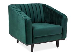 Atpūtas krēsls ID-17396