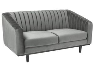 Dīvāns ID-17398