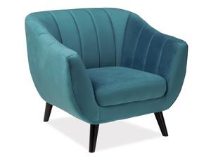 Atpūtas krēsls ID-17402