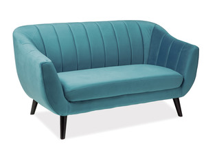 Dīvāns ID-17403