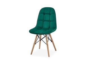 Krēsls ID-17408