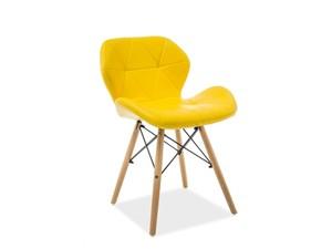 Krēsls ID-17417
