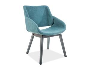 Krēsls ID-17418