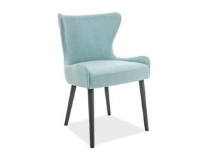 Krēsls ID-17420