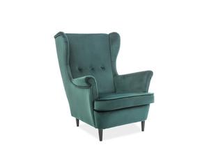 Atpūtas krēsls ID-17422
