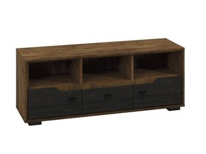TV plaukts Shelve 10
