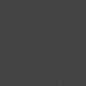 Augšējais skapītis Beige mat W2/60