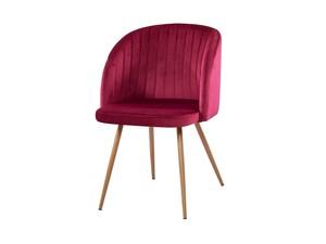 Krēsls ID-17501