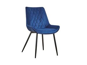 Krēsls ID-17502