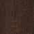 Plaukts ID-17526