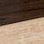 Plaukts ar durvīm ID-17527
