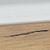 Plaukts ar durvīm ID-17528