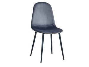 Krēsls ID-17531