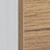 Kumode ID-17558