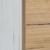 Kumode ID-17564