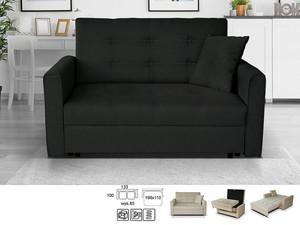 Dīvāns Rodeo II LUX