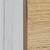 Žurnālgalds ID-17578