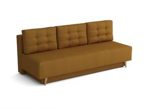 Dīvāns Cornet