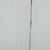 Plaukts ID-17584