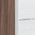 Plaukts ar durvīm ID-17585