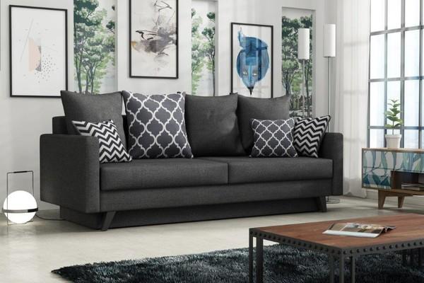 Dīvāns Lilo