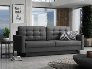 Dīvāns Niko