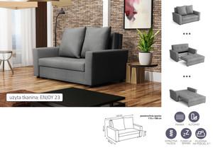 Dīvāns Drago II