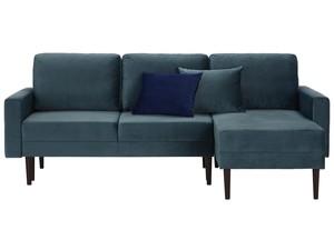 Stūra dīvāns ID-17591