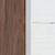 Plaukts ar durvīm ID-17603