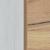 Plaukts ar durvīm ID-17606