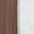 Plaukts ar durvīm ID-17636