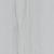 Sienas plaukts ID-17669