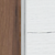 Sienas plaukts ID-17676