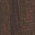 Plaukts VIA 130 VIA-03