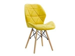 Кресло ID-17715