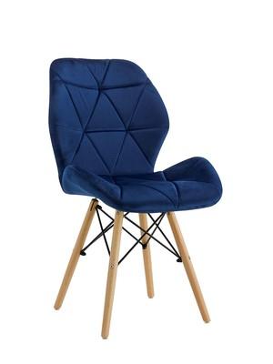Krēsls ID-17715