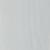 Plaukts VIA 140 VIA-05
