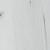 Plaukts VIA 150 VIA-07