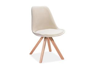 Krēsls ID-17800