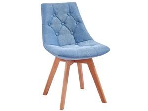 Krēsls ID-17801