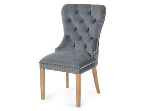 Кресло ID-17808