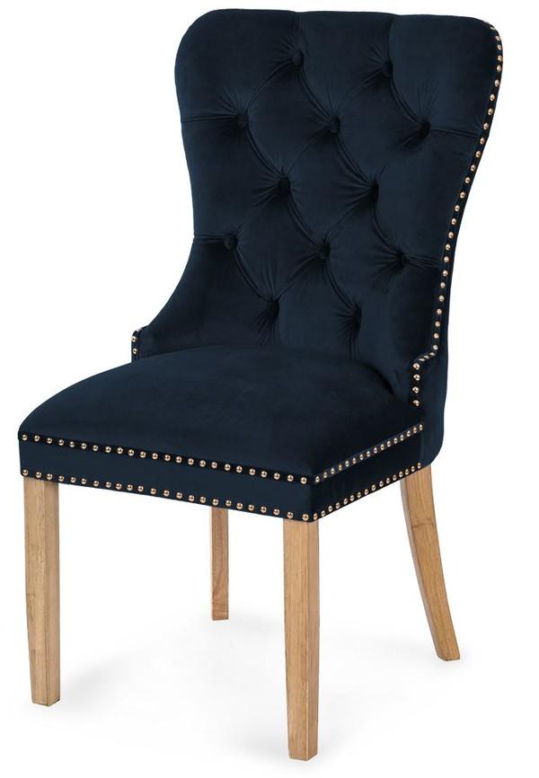 Krēsls ID-17808