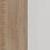 Sienas vitrīna ID-17891