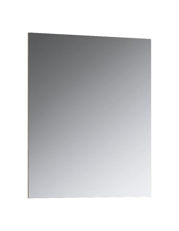 Spogulis ID-18018