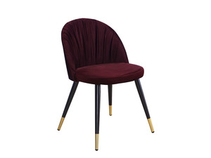 Krēsls ID-18201