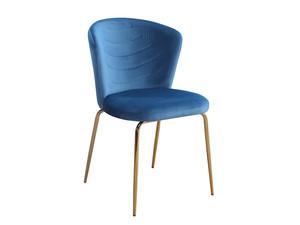 Krēsls ID-18204