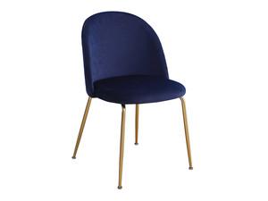 Krēsls ID-18215