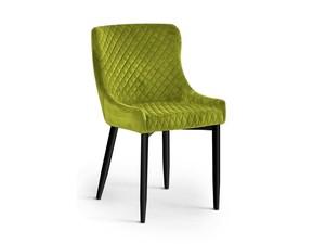 Krēsls ID-18216