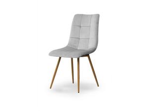 Krēsls ID-18229