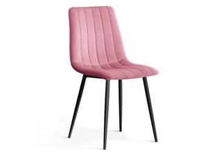 Krēsls ID-18268